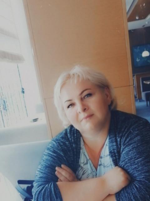 Наташа, Беларусь, Минск, 41 год, 1 ребенок. Ищу мужчину для души и общения