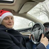 Андрей, Россия, Волгоград, 38 лет