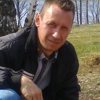 Владимир Облеухов, Россия, Десногорск, 43 года