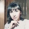 Елена, Россия, Екатеринбург. Фотография 1053075