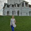 Ирина, Россия, Мытищи. Фотография 1070528