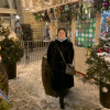 Татьяна, Россия, Москва. Фотография 1088780