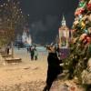 Татьяна, Россия, Москва. Фотография 1088766