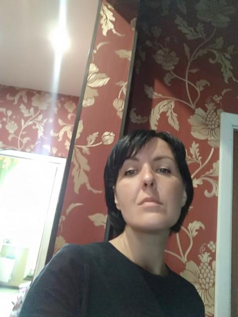 Ольга, Россия, Москва, 42 года, 1 ребенок. Познакомиться с женщиной из Москвы