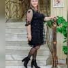 Марина, Россия, Ростов-на-Дону, 50 лет, 1 ребенок. Честная, порядочная, люблю готовить, хотелось бы встретить честного и достойного человека