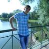 Pavlon, Россия, Санкт-Петербург, 31 год. Сайт одиноких отцов GdePapa.Ru