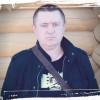Кирилл, 37, Россия, Москва