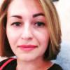 Алина Лебедева, Россия, Москва, 38 лет, 1 ребенок. Познакомиться без регистрации.