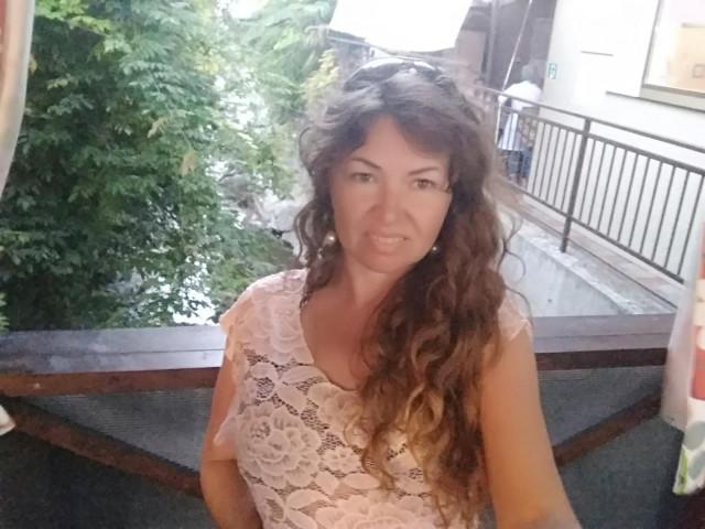 Ирина, Россия, Нижний Новгород, 43 года, 1 ребенок. Знакомство с матерью-одиночкой из Нижнего Новгорода