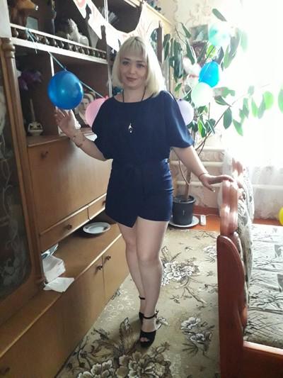 Наталья Челенгир, Россия, Елец, 39 лет, 3 ребенка. Познакомиться с матерью-одиночкой из Елец