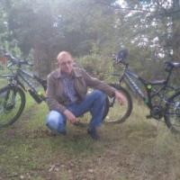 Максим, Россия, Кингисепп, 41 год