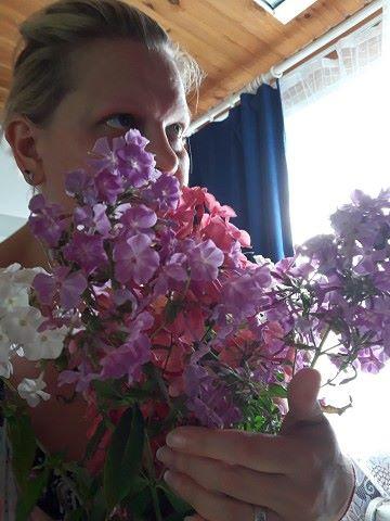 Сиирнова Смирнова, Россия, Москва, 42 года, 1 ребенок. Сайт мам-одиночек GdePapa.Ru