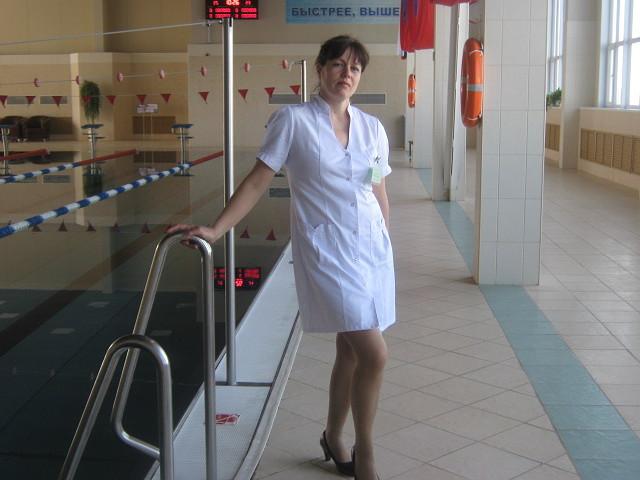 Любовь, Россия Тамбов, 54 года, 1 ребенок. Хочу найти Хочу встретить благородного, интеллигентного, воспитанного мужчину, чтобы совпадали интересы, увлече