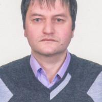 Анатолий Одинец, Россия, Коломна, 40 лет
