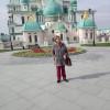 Чуйкова(Рачкова ) Чуйкова(Рачкова), Россия, Москва. Фотография 1053653