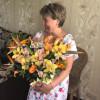 Ольга, Россия, Москва, 48 лет, 2 ребенка. Хочу познакомиться с мужчиной
