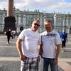 Андрей, Россия, Санкт-Петербург, 51