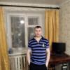 Андрей, Россия, Краснотурьинск, 42