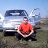 Геннадий, 39, Россия, Москва