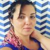 Ирина, Россия, Москва, 33 года, 2 ребенка. Спокойная, добрая, люблю детей. Хочу встретить мужчину с детьми для создания крепкой семьи. В жизни