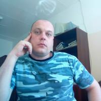 Дмитрий, Россия, Суходол, 34 года