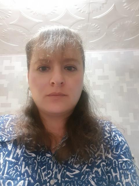 Екатерина, Россия, Москва, 39 лет. Хочу найти Ищу мужчину для серьёзных отношений, со своим жильём, в Москве или ближайшем Подмосковье. С Алкоголе