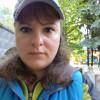 Екатерина, Россия, Москва. Фотография 1061262