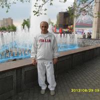 Александр, Россия, Старый Оскол, 46 лет
