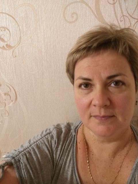 Инна, Россия, Самара, 54 года. Хочу найти Хочу познакомиться с надёжным мужчиной, в возрасте 51- 57лет, для серьёзных отношений