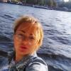 Татьяна, Россия, Санкт-Петербург. Фотография 1057770