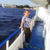 Татьяна, Россия, Санкт-Петербург. Фотография 1057771