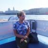 Татьяна, Россия, Санкт-Петербург. Фотография 1057769