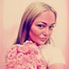 Татьяна, 35, Россия, Санкт-Петербург