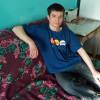 Сергей, Россия, Архангельск, 45