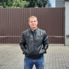 Алексей, 33, Россия, Москва