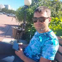 Олег, Россия, Тверь, 32 года