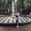 Галина, Россия, Санкт-Петербург, 49 лет, 2 ребенка. Нахожусь в возрасте счастья.  Дети выросли, живут самостоятельно. Люблю активный отдых, путешествия.
