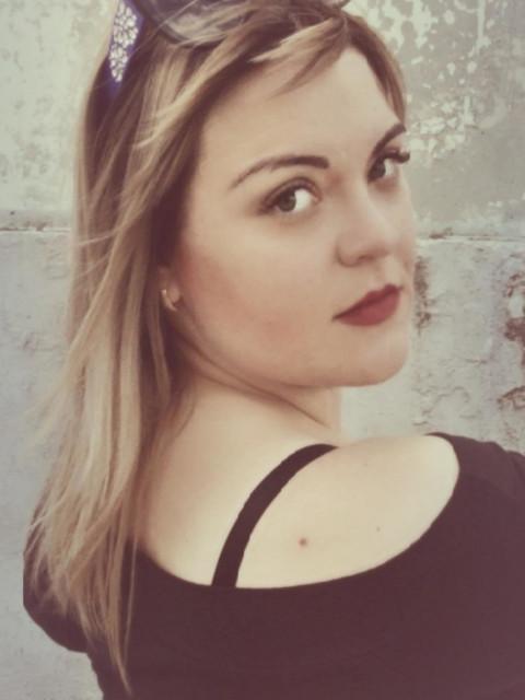 Наталья, Россия, Смоленск, 32 года, 1 ребенок. Сайт одиноких мам и пап ГдеПапа.Ру