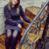 Наталья, Россия, Смоленск. Фотография 1055544