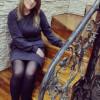 Наталья, Россия, Смоленск. Фотография 1055543