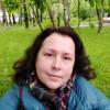 Стелла, Россия, Москва. Фотография 1054666