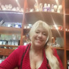 Алёна, Россия, Сургут, 47 лет. ищу русского мужчину для создания семьи. Только Сургут. Не реально ездить по России знакомиться