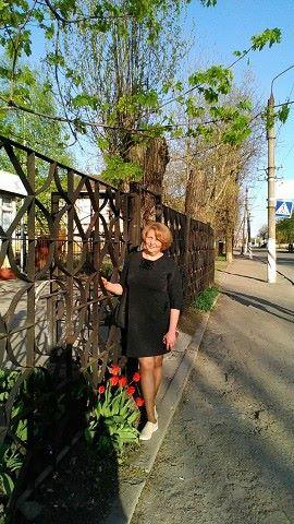 Наталья Брагина, Россия, Калуга, 57 лет, 1 ребенок. Она ищет его: Ищу веселого Бармолея, без больших отклонений от нормы:)