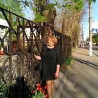 Наталья Брагина, Россия, Калуга, 58 лет