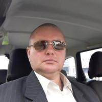 ed ya, Ярославль, 50 лет