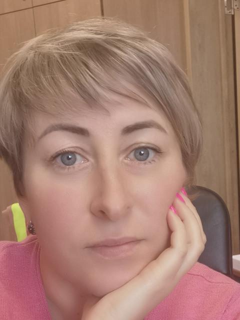 Ольга, Россия, Домодедово, 41 год, 1 ребенок. Ищу знакомство