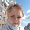 Алёна, Россия, Железнодорожный. Фотография 1054818