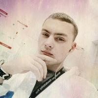 Дмитрий, Россия, Зеленоград, 25 лет