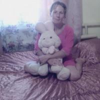 Анна, Россия, КРАСНОДАРСКИЙ КРАЙ, 36 лет