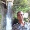 Игорь Лукьянчик, 39, Россия, Москва